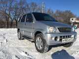 Хабаровск Тойота Ками 2001