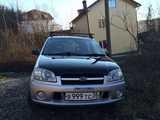 Иркутск Сузуки Свифт 2001