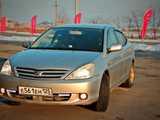 Находка Тойота Аллион 2003