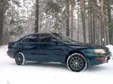 Барнаул Тойота Корона 1993