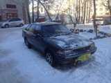 Хабаровск Тойота Корона 1991