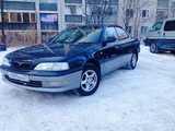 Хабаровск Тойота Виста 1995