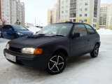 Омск Тойота Корса 1995