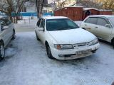 Красноярск Пульсар 2000