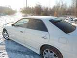 Улан-Удэ Тойота Чайзер 1998