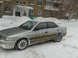 Барнаул Тойота Карина 2001