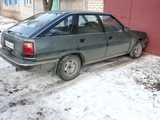 Волгоград Тойота Карина 1988