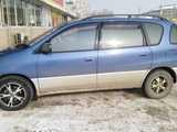 Арсеньев Тойота Ипсум 1997