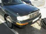 Владивосток Тойота Краун 1993