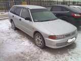 Екатеринбург Либеро 2000
