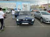 Иркутск ГАЗ 24 Волга 1978