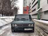 Хабаровск  ВАЗ 2106 1999