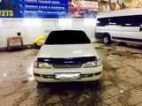 Улан-Удэ Тойота Корона 1995
