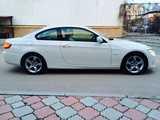 Севастополь БМВ 3 серии 2011