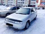 Екатеринбург  ВАЗ 2110 2004