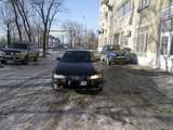 Артём Тойота Марк 2 1993