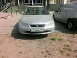Новосибирск Хонда Аккорд 2000