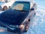 Тайшет Тойота Карина 1990