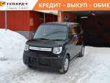 Новосибирск МР Вэгон 2012