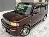 Барнаул Тойота ББ 2001