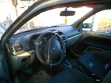 Севастополь Renault Clio 2002