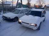 Хабаровск Ниссан Авенир 1998