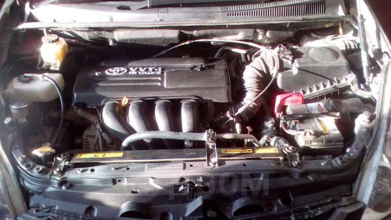 Toyota Wish, 2005 год, 430 000 руб.
