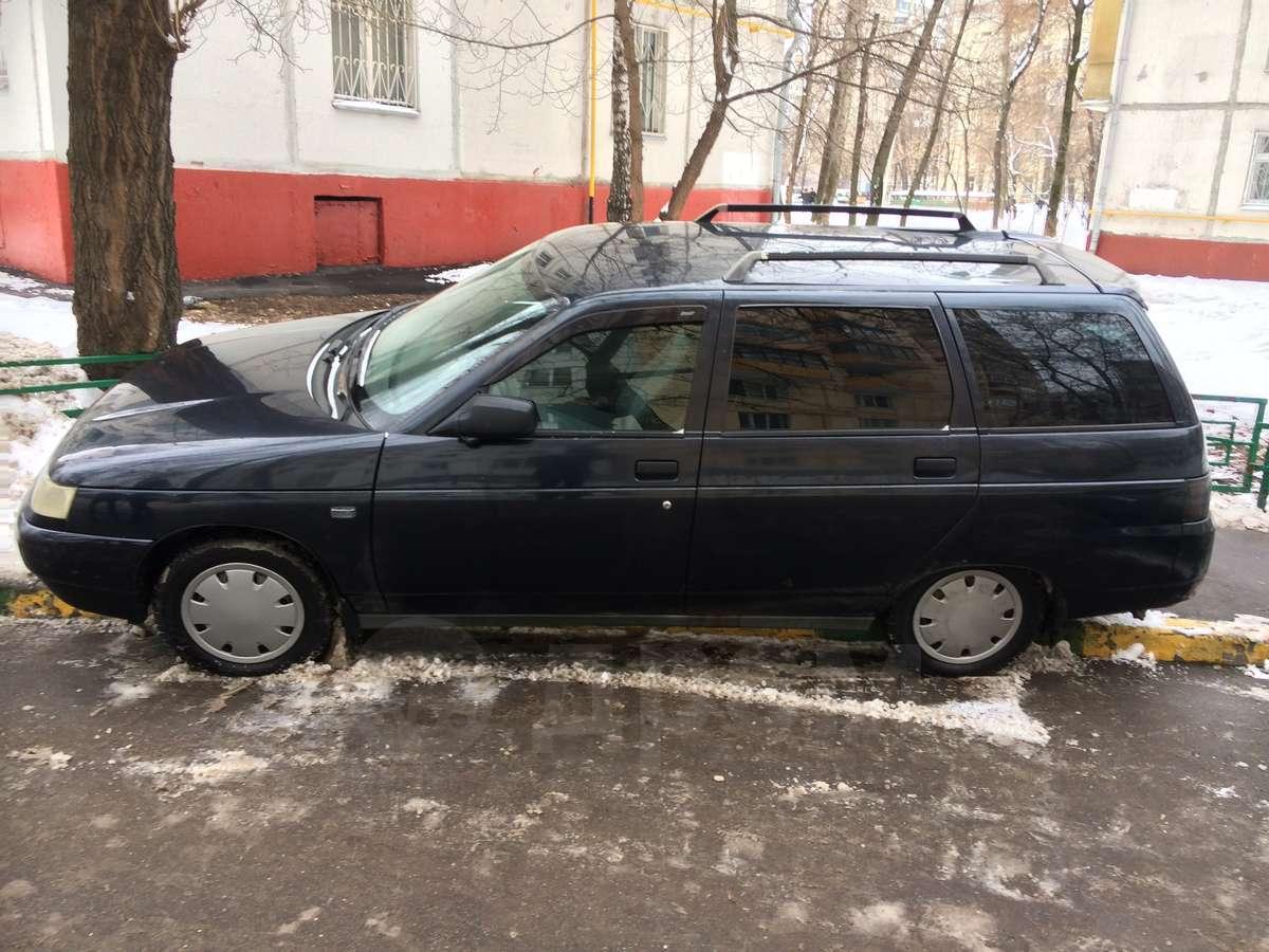 Частные объявления о продаже автомобилей в москве ваз 2111 сайт вакансий для учителей