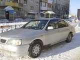 Заводоуковск Блюбёрд 1998