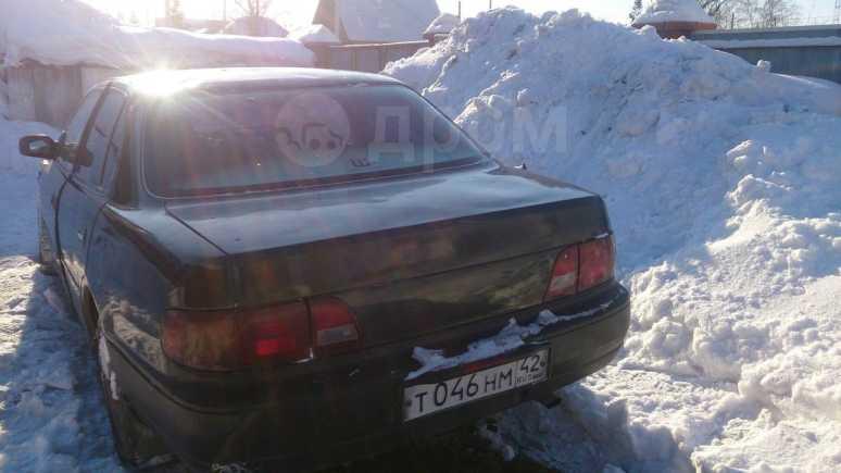 Toyota Camry, 1997 год, 85 000 руб.