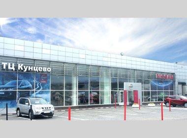 Автосалон на кунцево москва официальный сайт автосалон москвы фольксваген джетта
