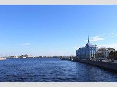 Большая Невка (Река)