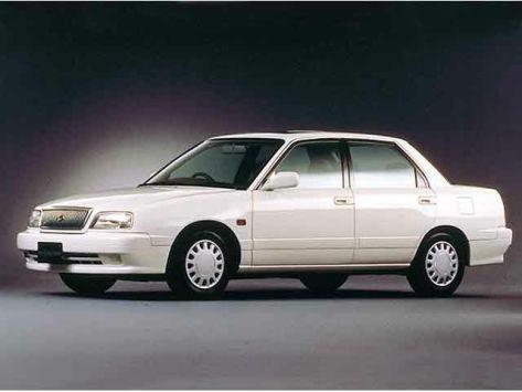 Daihatsu Applause  09.1997 - 12.1999