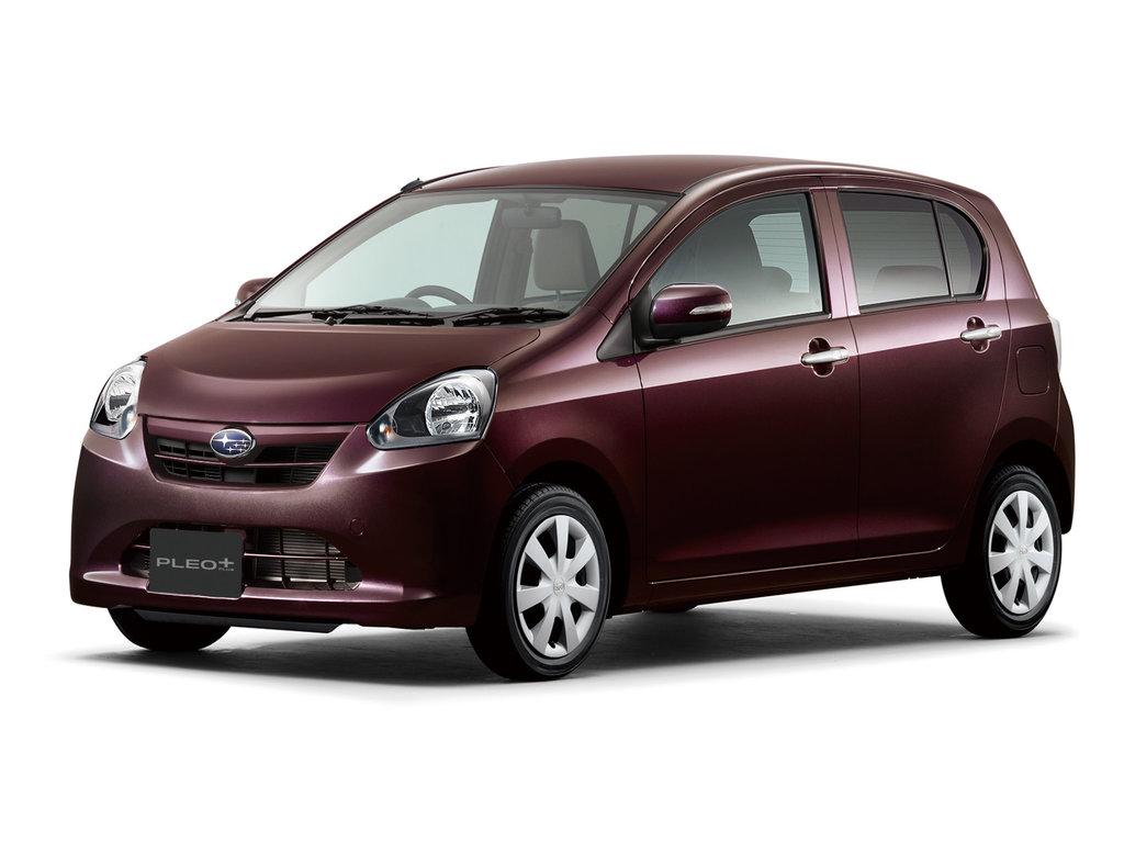 запчасти для японских автомобилей сао
