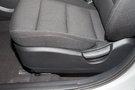 Регулировка передних сидений: Передние сиденья с регулировками в четыре направления