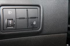 Система электронного контроля устойчивости (ESP): нет