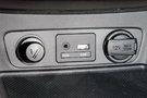 Дополнительное оборудование аудиосистемы: 6 динамиков, AUX, USB, iPod