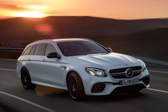 Мировая премьера автомобиля состоится в Женеве в предстоящем марте.