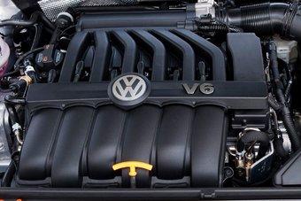 Ранее европейские журналисты прогнозировали увеличение объема двигателей на 25-30% от текущих показателей.