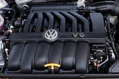 Новость о Volkswagen