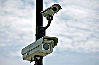 Новые камеры будут работать на разных участках дорог, включая перекрестки.