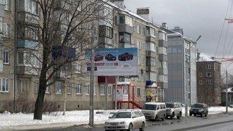 Власти обещают, что участки обеих улиц после ремонта заметно преобразятся.