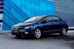 Новость о Acura