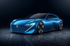 Новость о Peugeot