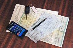Топ-10 уловок страховых компаний - «Автоновости»