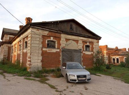 Audi A4 2009 - отзыв владельца