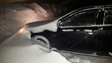 Toyota Camry, 2014