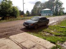 Лада 2115 Самара, 2006