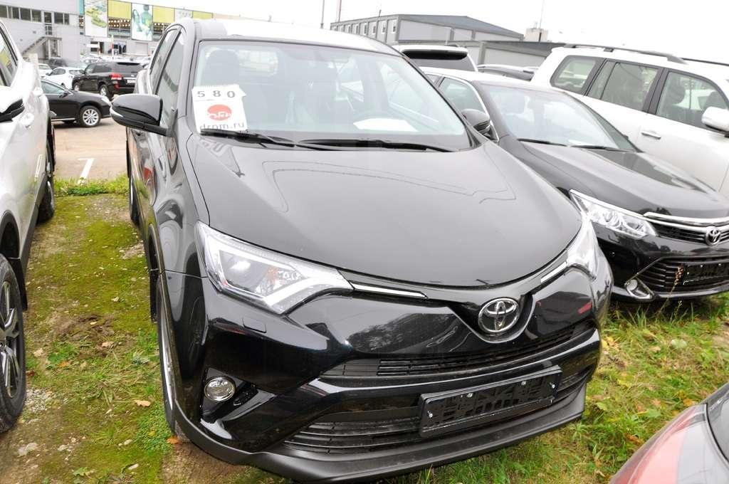 Продажа битых машин  продать битую машину  auto2youru