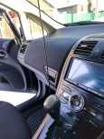 Toyota Blade, 2007 год, 560 000 руб.